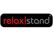 Relax Stand Logo